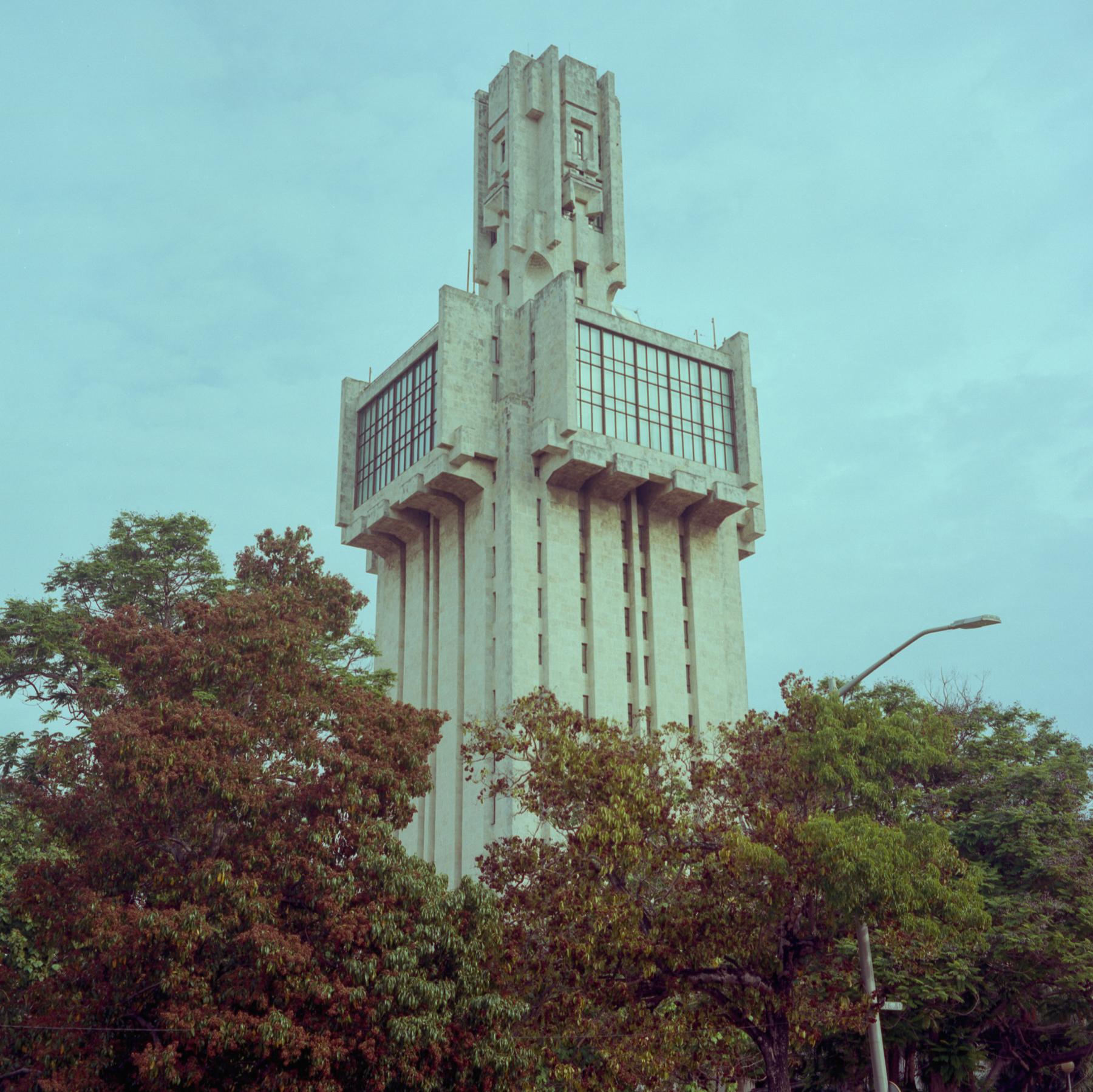Cuba-50.jpg