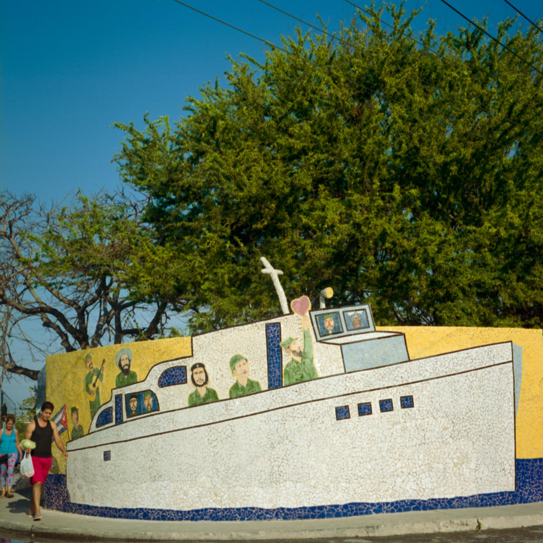 Cuba-56.jpg