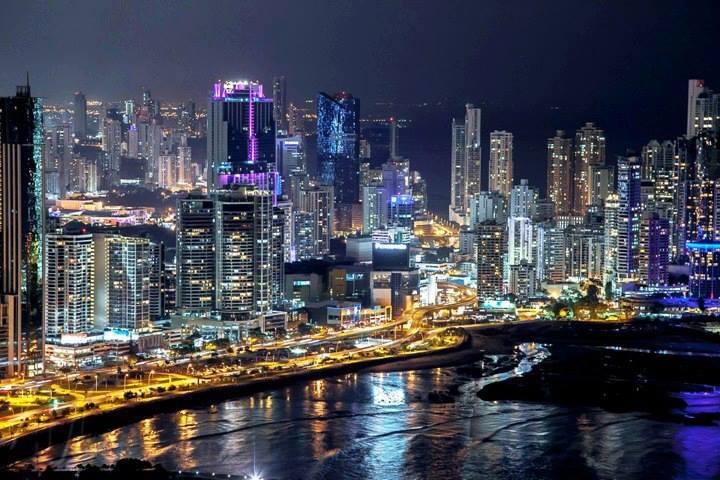 Panama-City-10.jpg