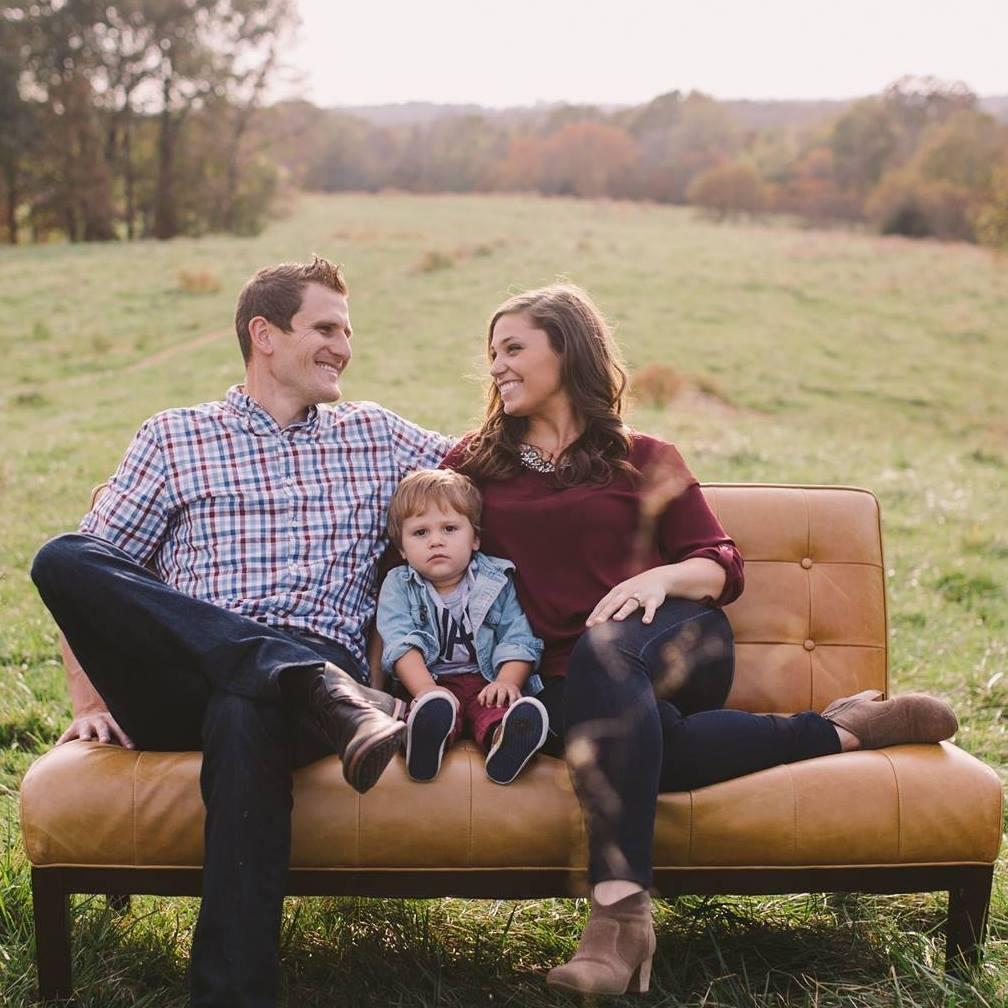 Miller-Family-1.jpg
