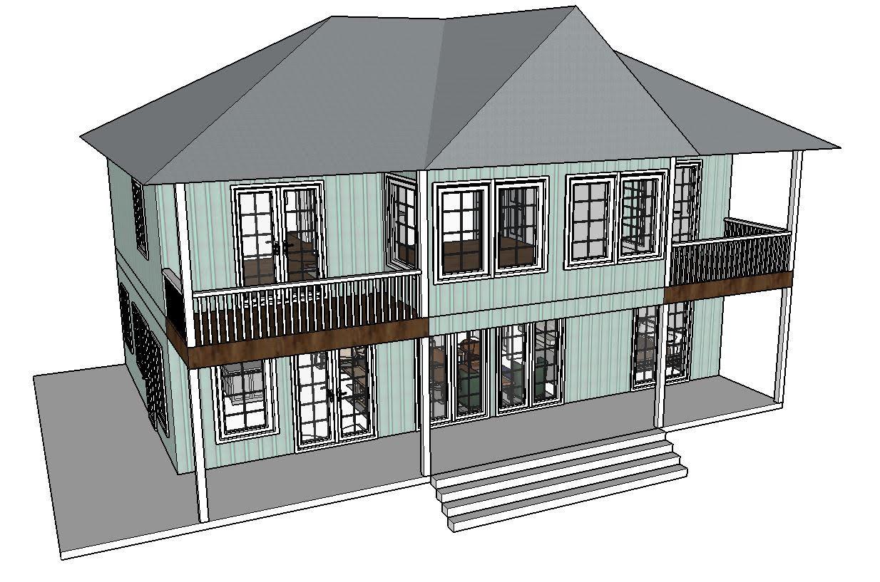 Lake-House-Plans-2.jpg