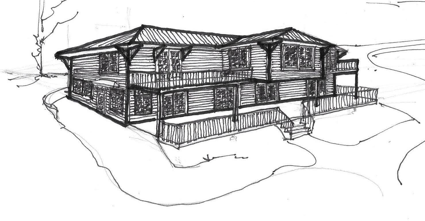 Lake-House-Plans-3.jpg