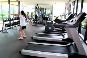 Villa-Asoke-bangkok-condo-fitness-300x200.jpg