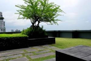 Villa-Asoke-bangkok-condo-sky-lounge-300x200.jpg