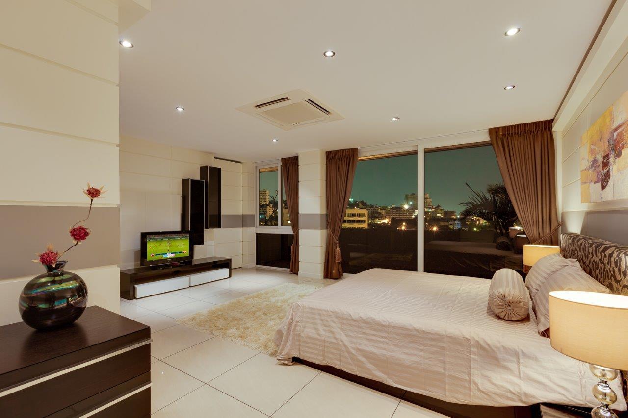 035 - Penthouse-2.jpg