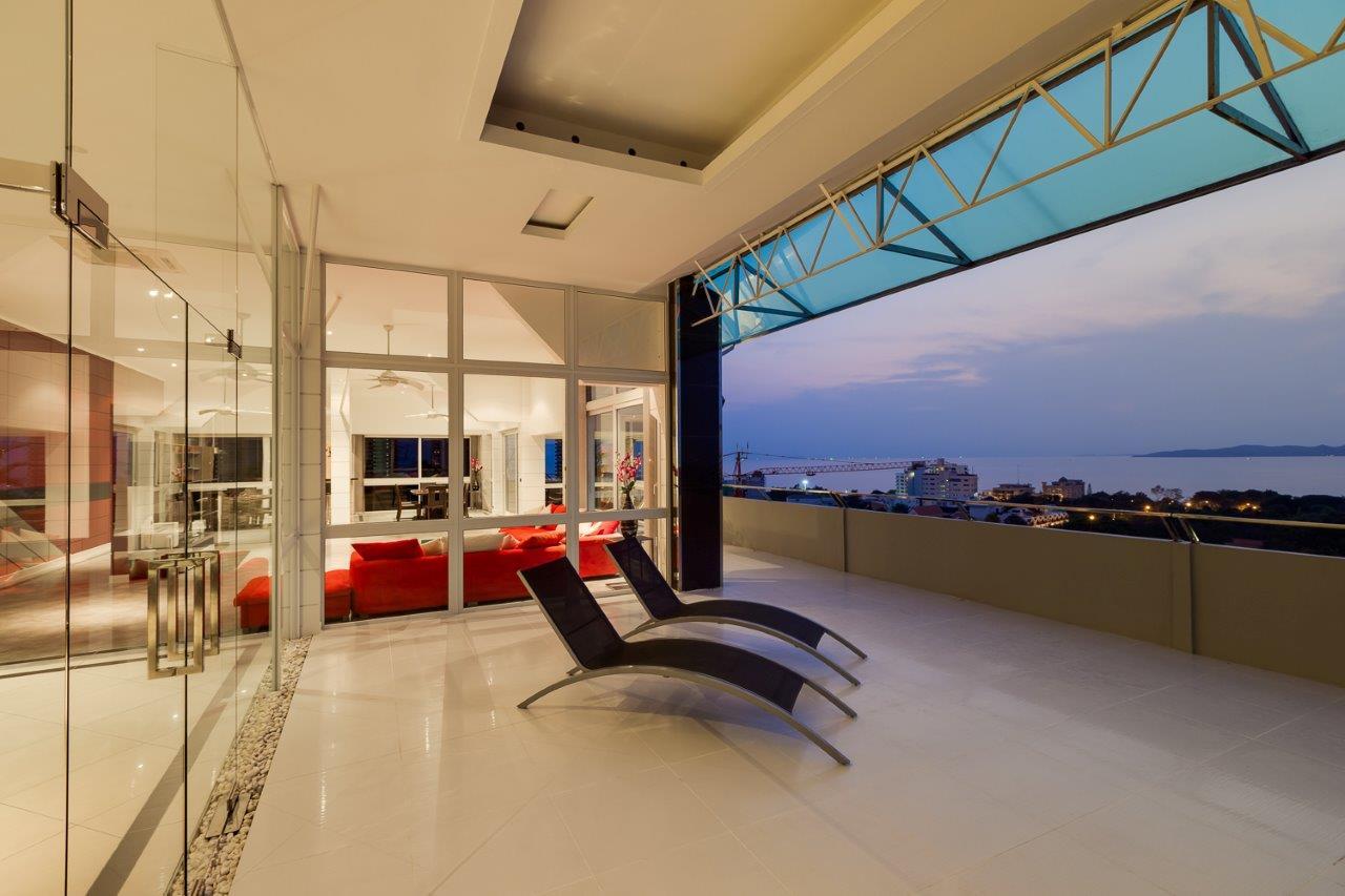 045 - Penthouse-2.jpg