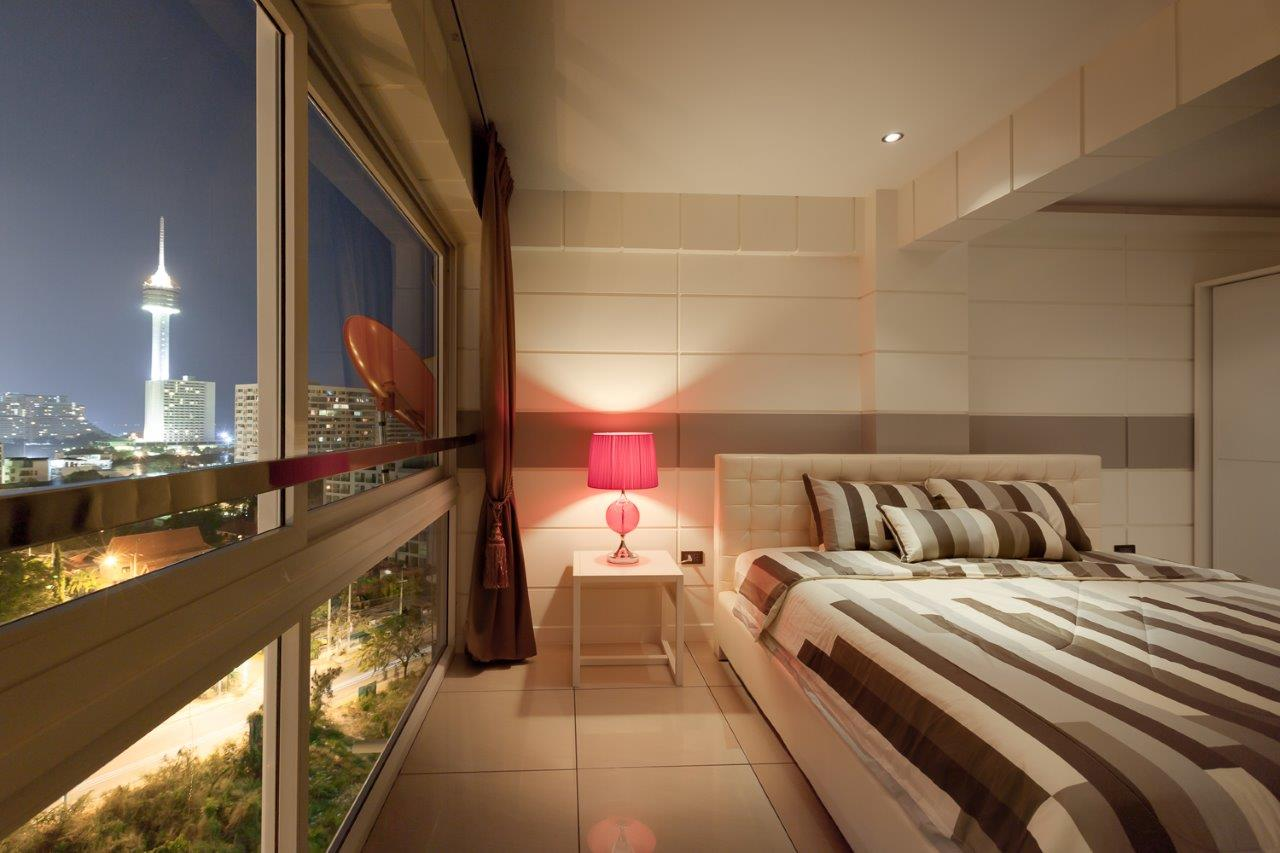 031 - Penthouse-2.jpg