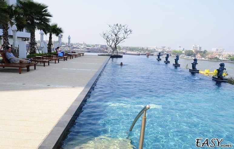 pool new.jpg