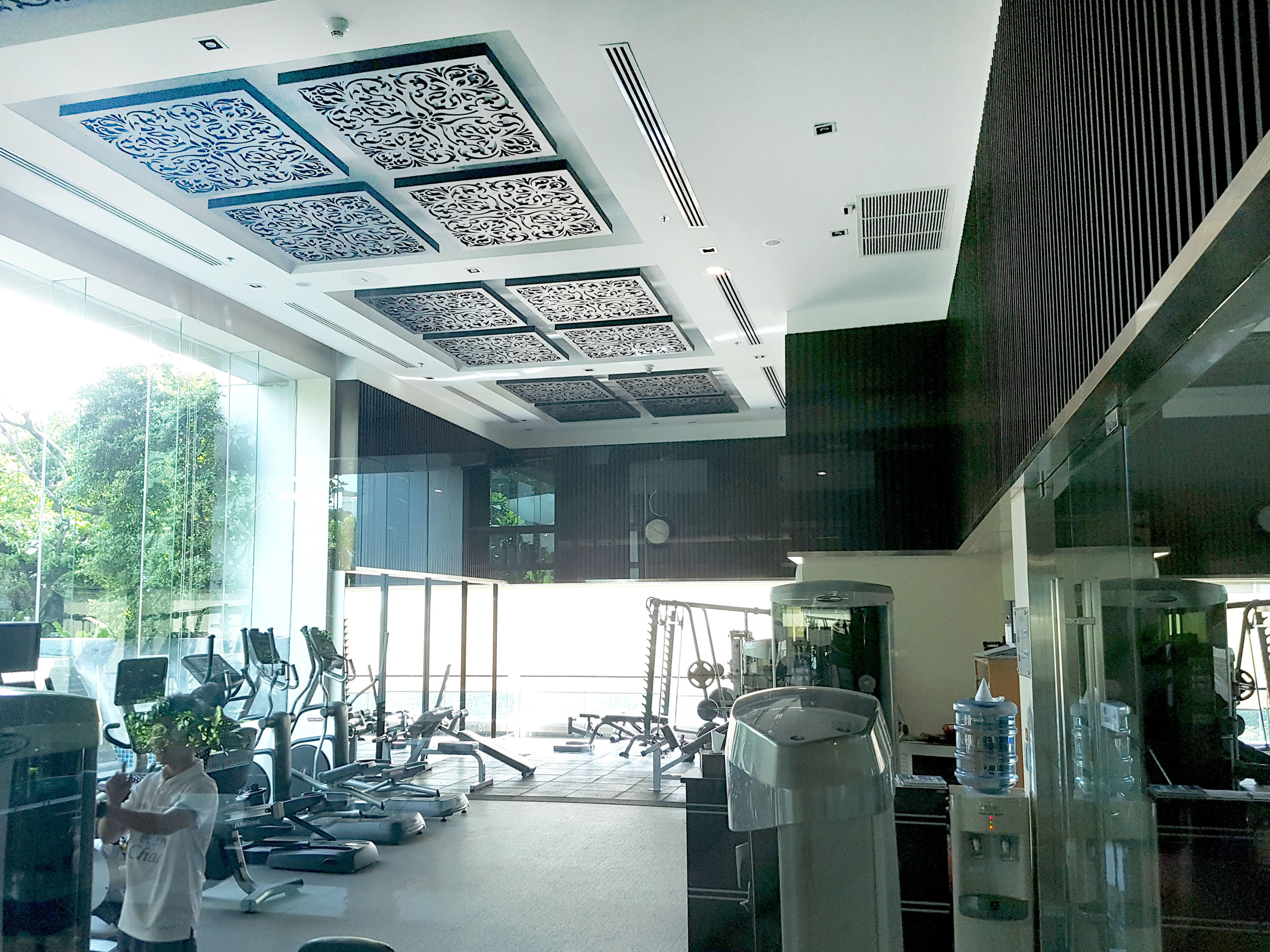 circlecondo36-31-gym1.jpg
