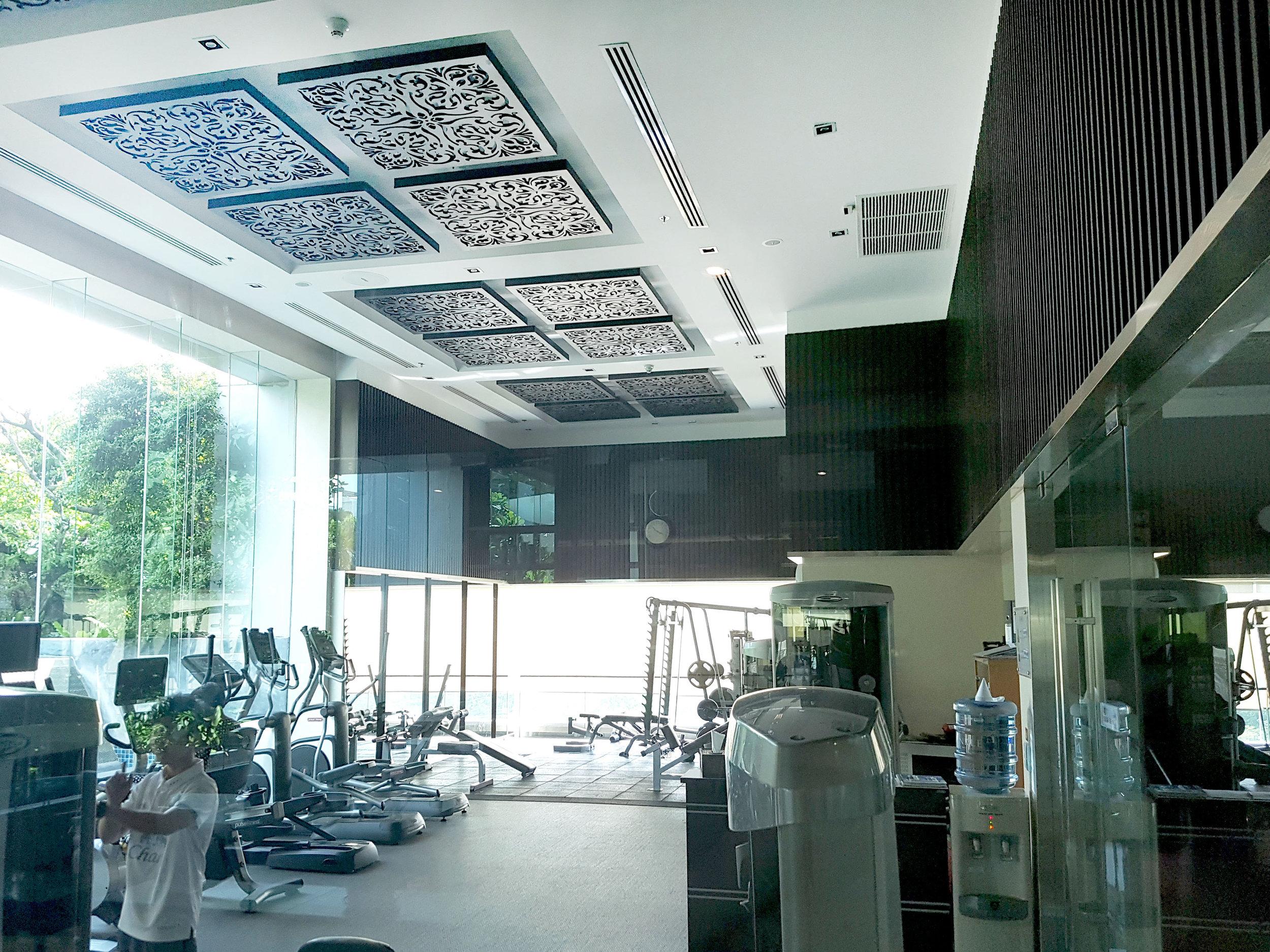 circlecondo36-31-gym1.jpg