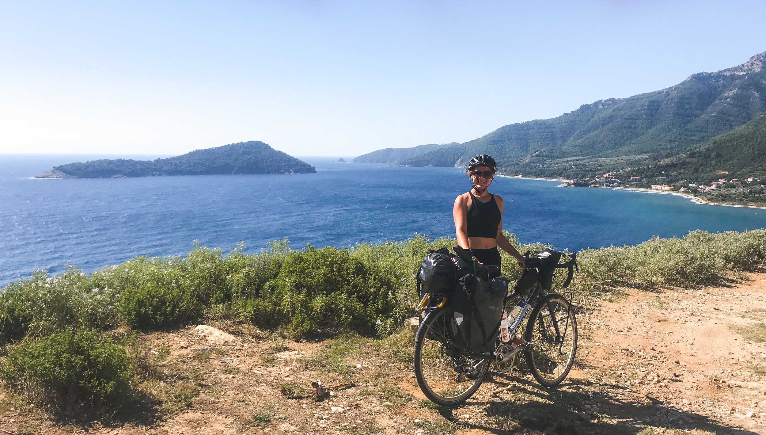 cycle-thassos-island.jpg