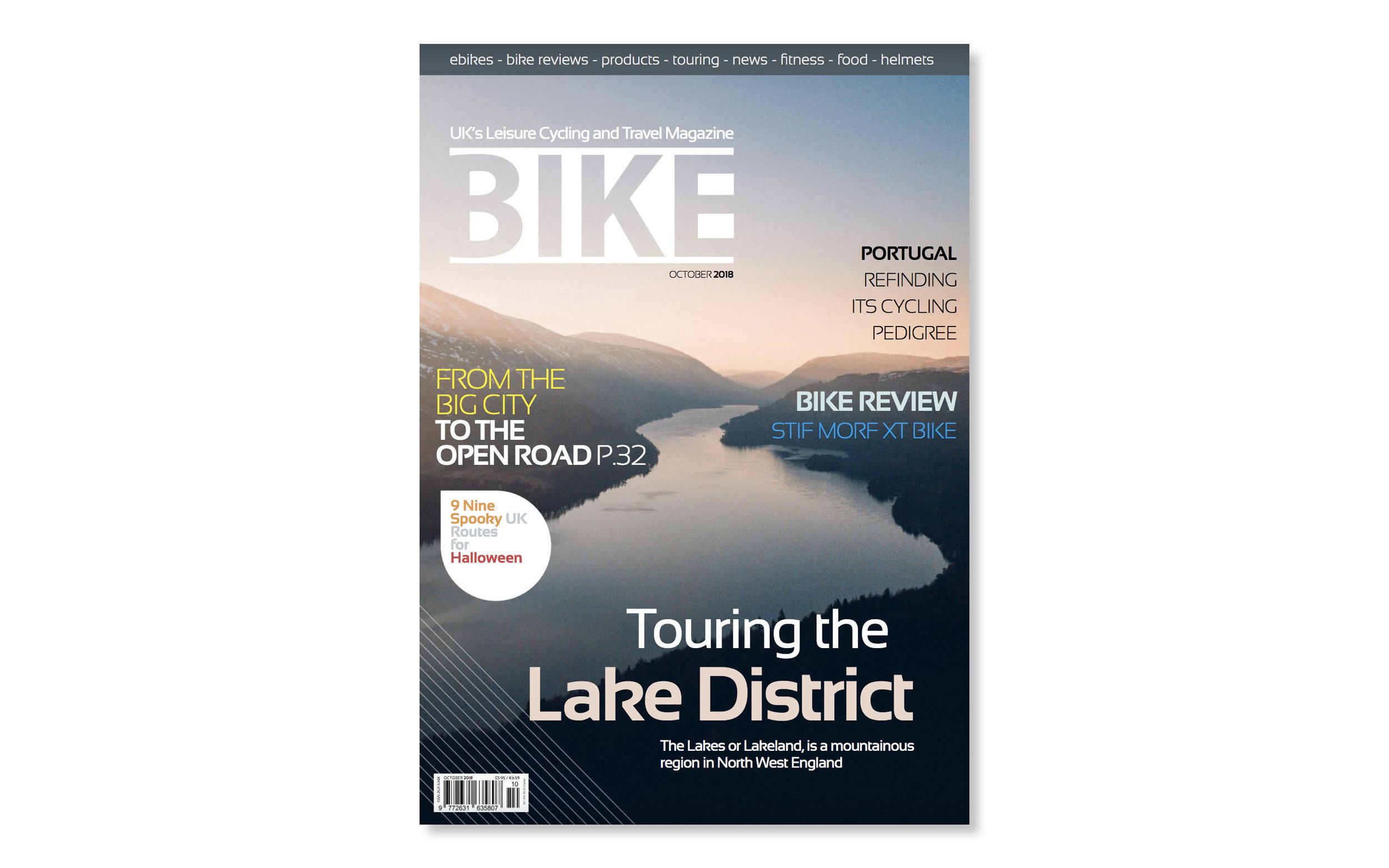 Bike-Magazine-october.jpg