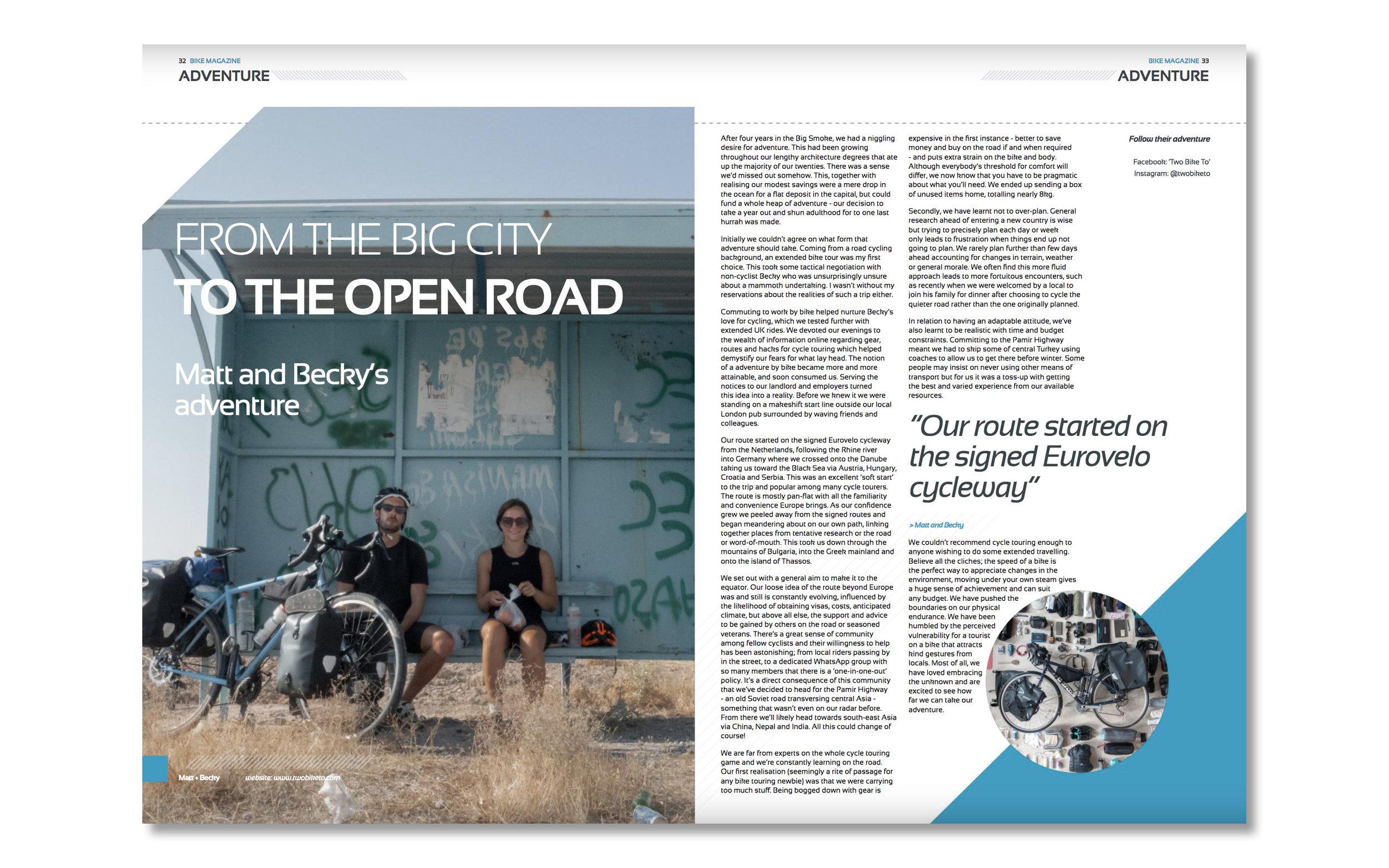 Bike-Mag-article-twobiketo.jpg