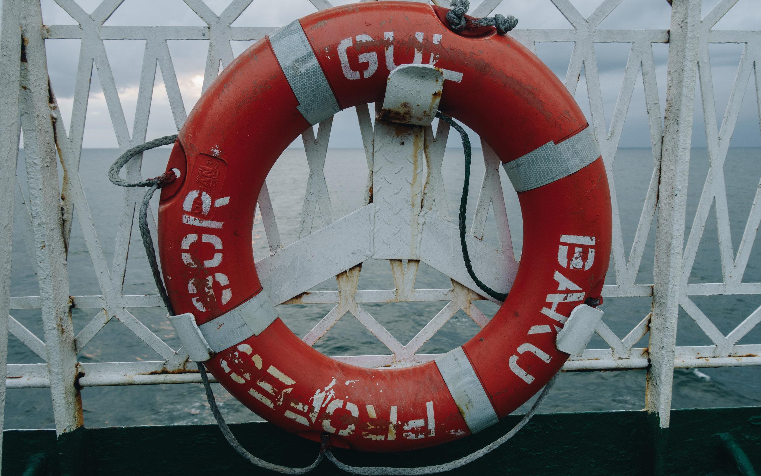 caspian-sea-ferry.jpg