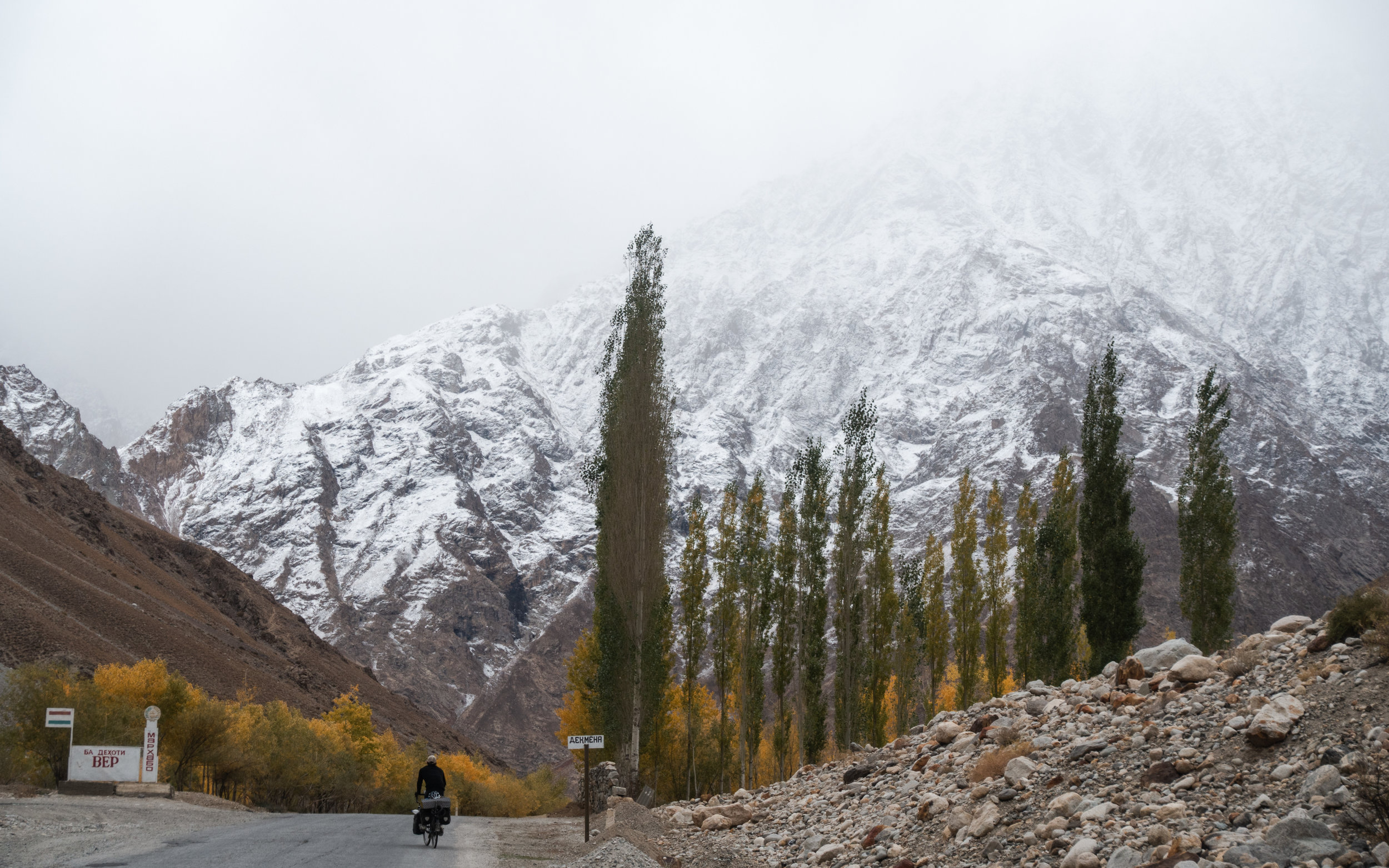 pamir-highway-winter.jpg