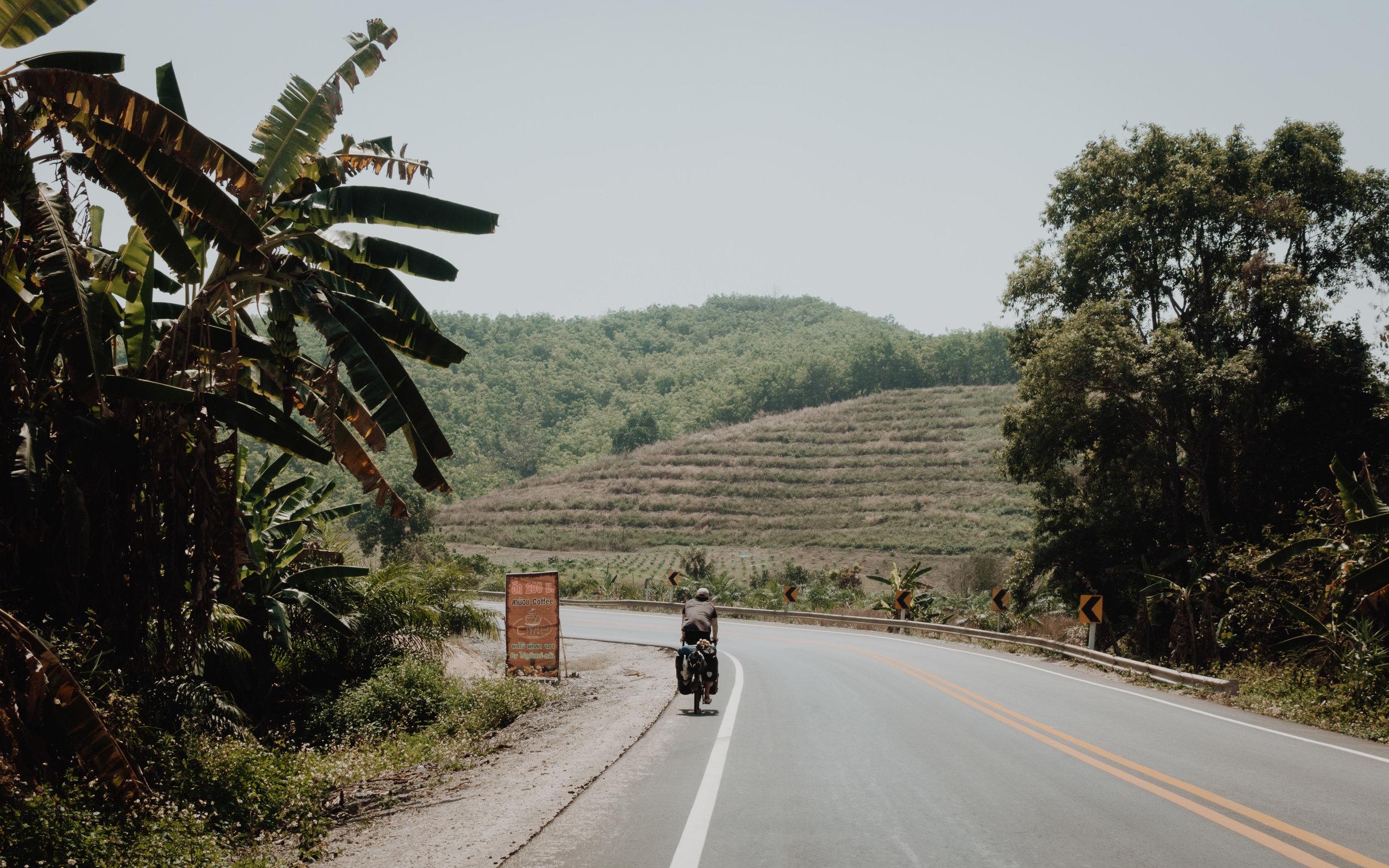 thailand-cycling.jpg