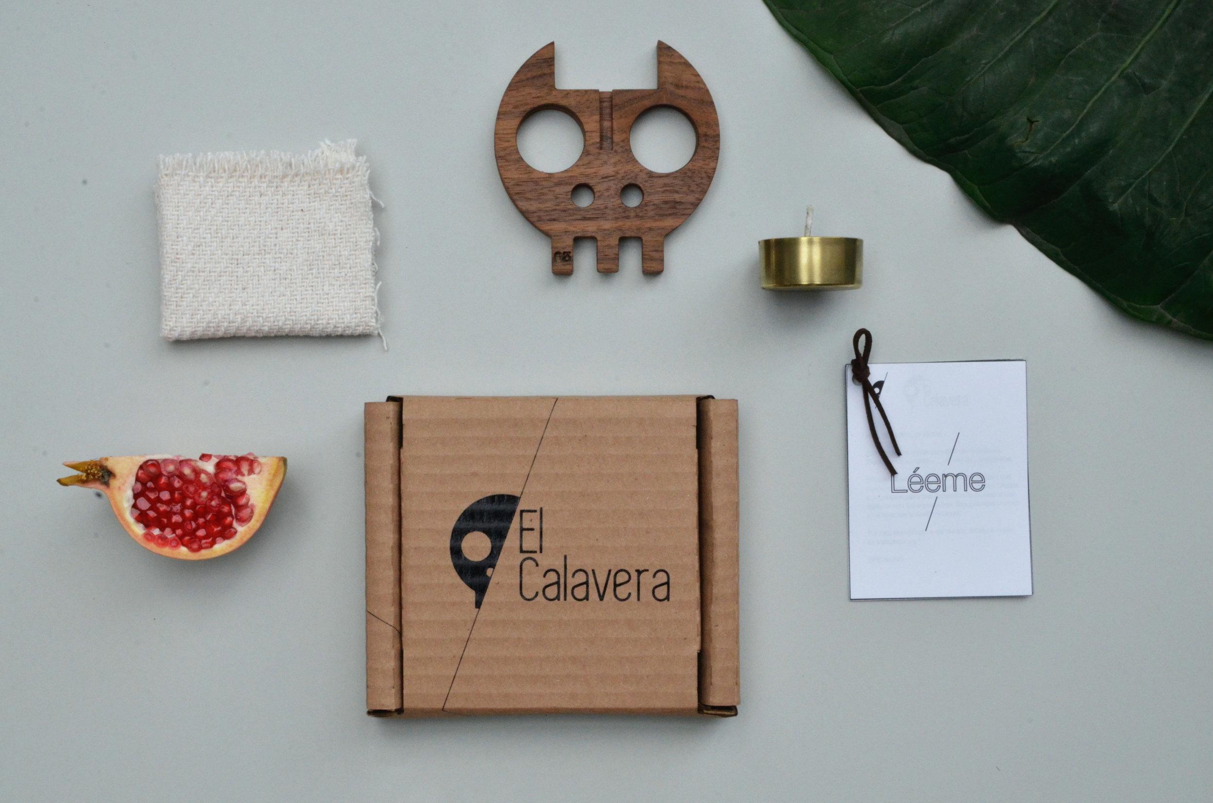 ElCalavera1.jpg