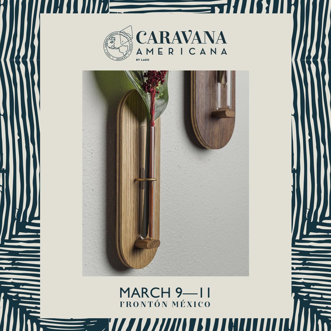 Publicacion_Caravana.png