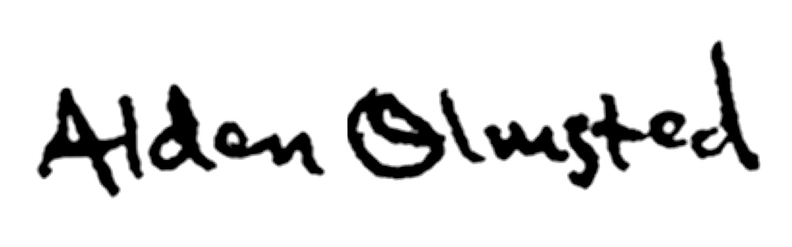 Alden signature.jpg