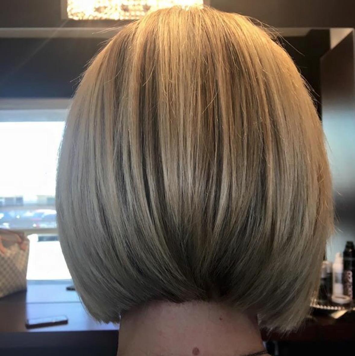 Jean Marc Levy Olga Hair Las Vegas 10.png