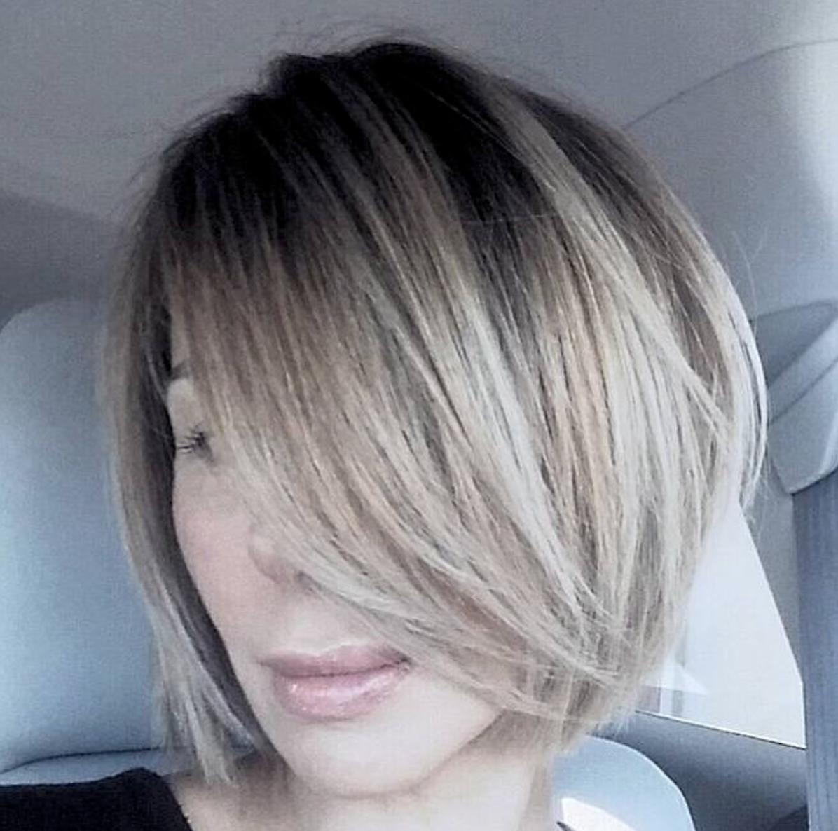 Jean Marc Levy Olga Hair Las Vegas 19.png