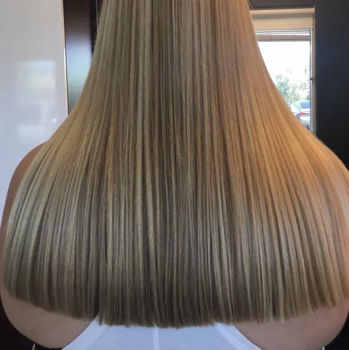 Jean Marc Levy Olga Hair Las Vegas 25.png