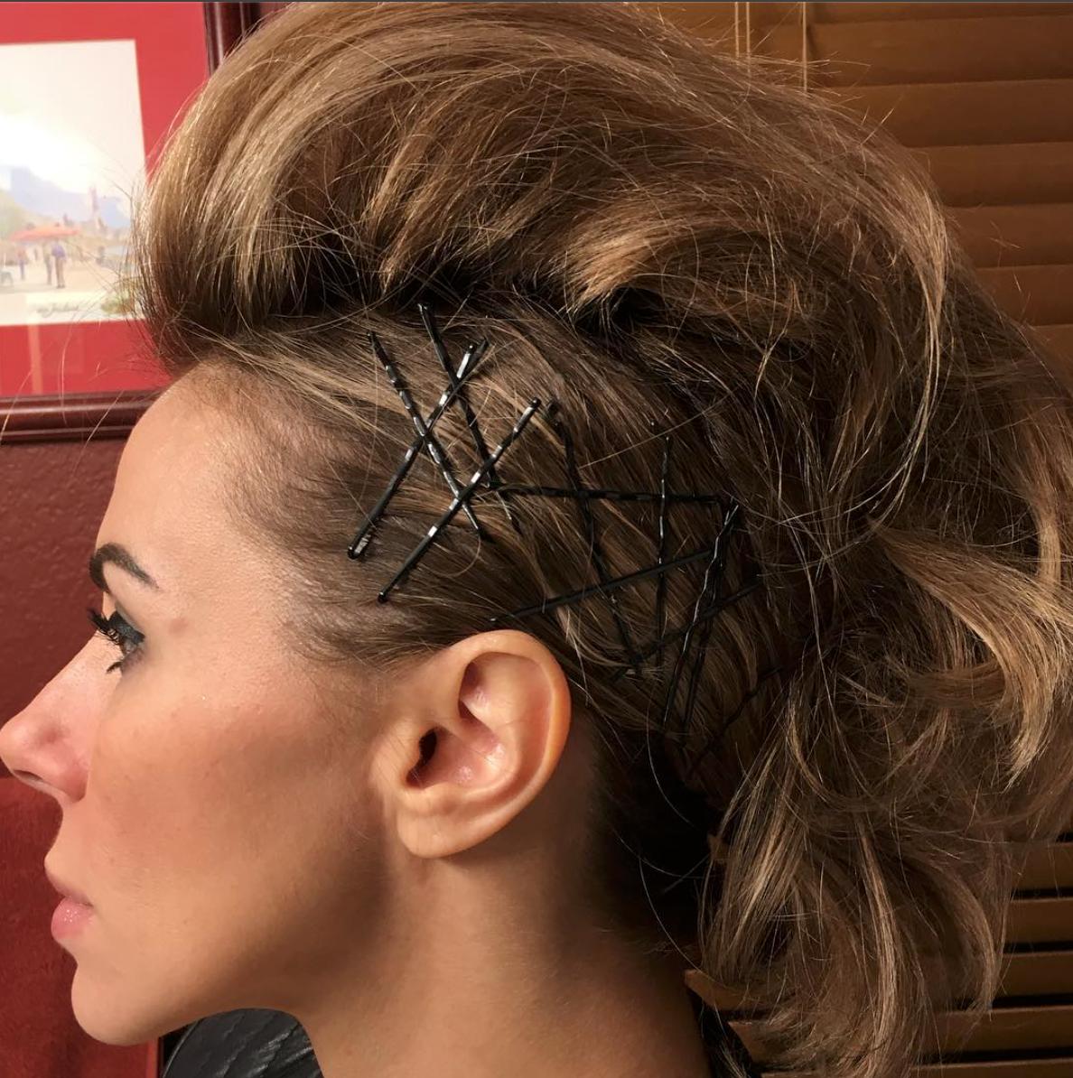 Jean Marc Levy Olga Hair Las Vegas 24.png