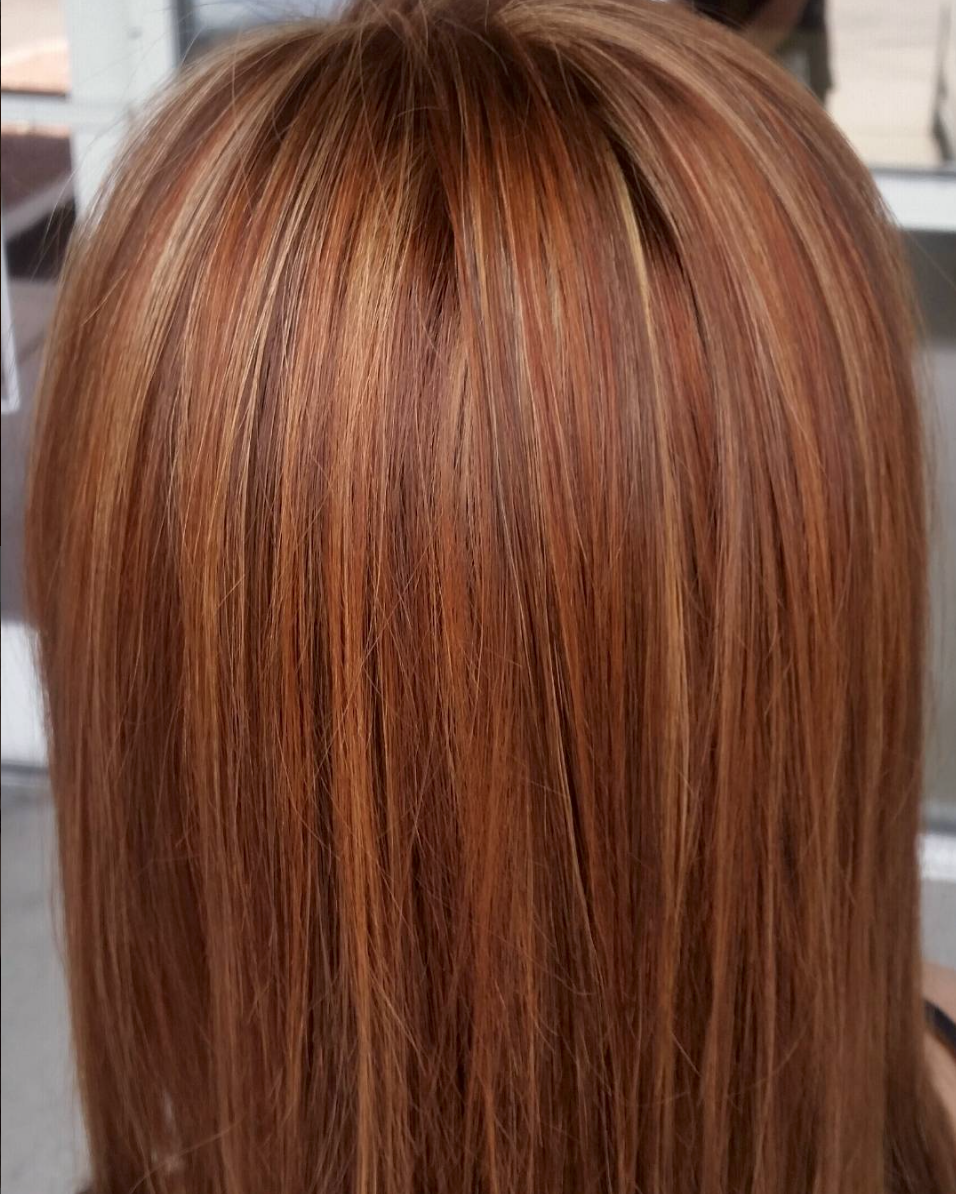 Olga Demskaya Las Vegas Hair 4.png