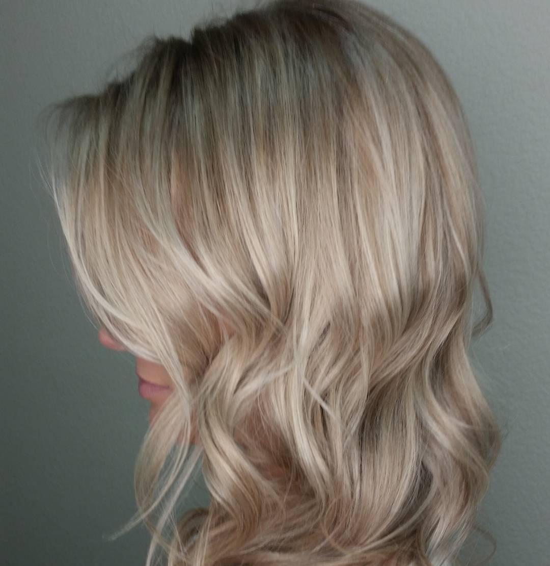 Olga Demskaya Las Vegas Hair 5.jpg