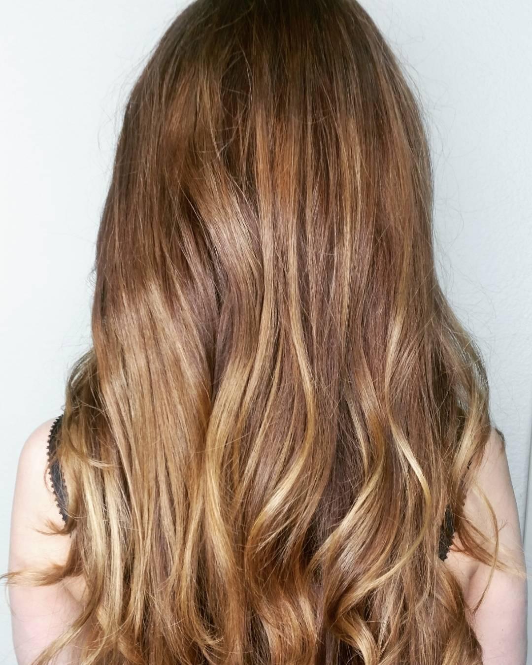 Olga Demskaya Las Vegas Hair 12.jpg