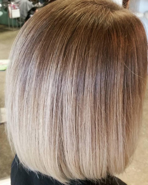 Olga Demskaya Las Vegas Hair 15.png