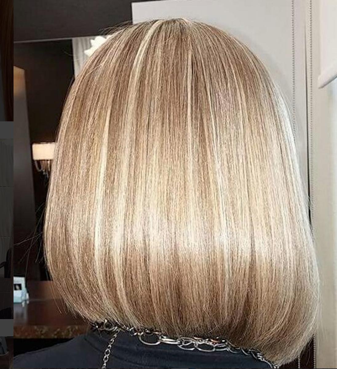 Olga Demskaya Las Vegas Hair 16.png