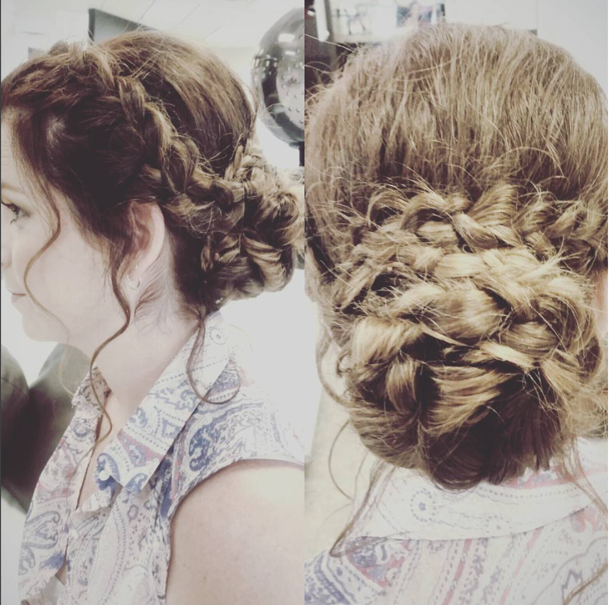 Hair By Olga Demskaya 6.png