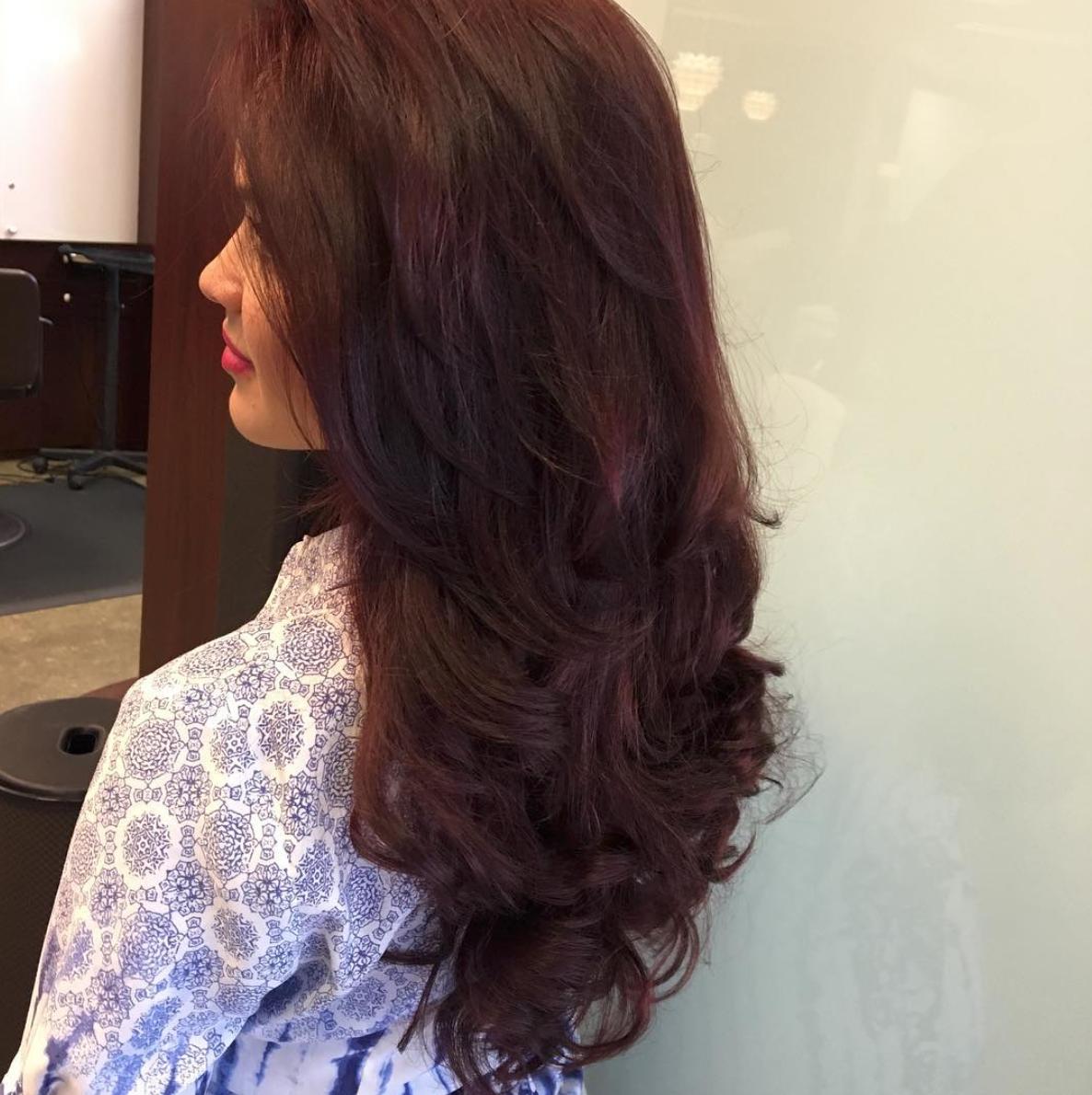 Jean Marc Levy Olga Demaskaya Hair Las Vegas Stylists 12.png