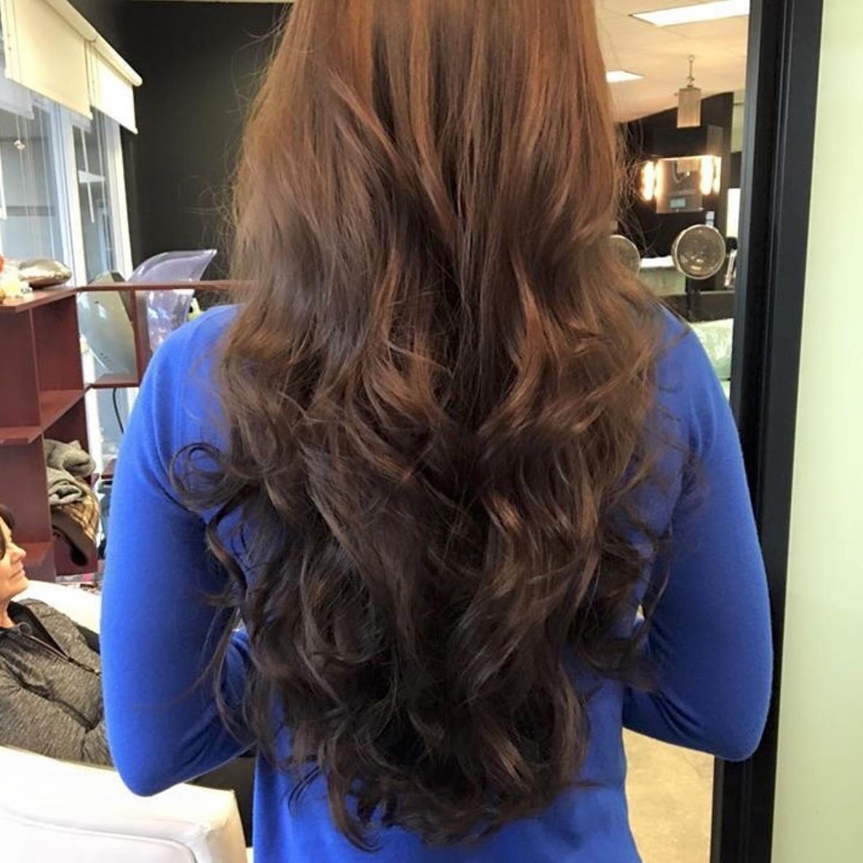 Jean Marc Levy Olga Demaskaya Hair Las Vegas Stylists 3.png