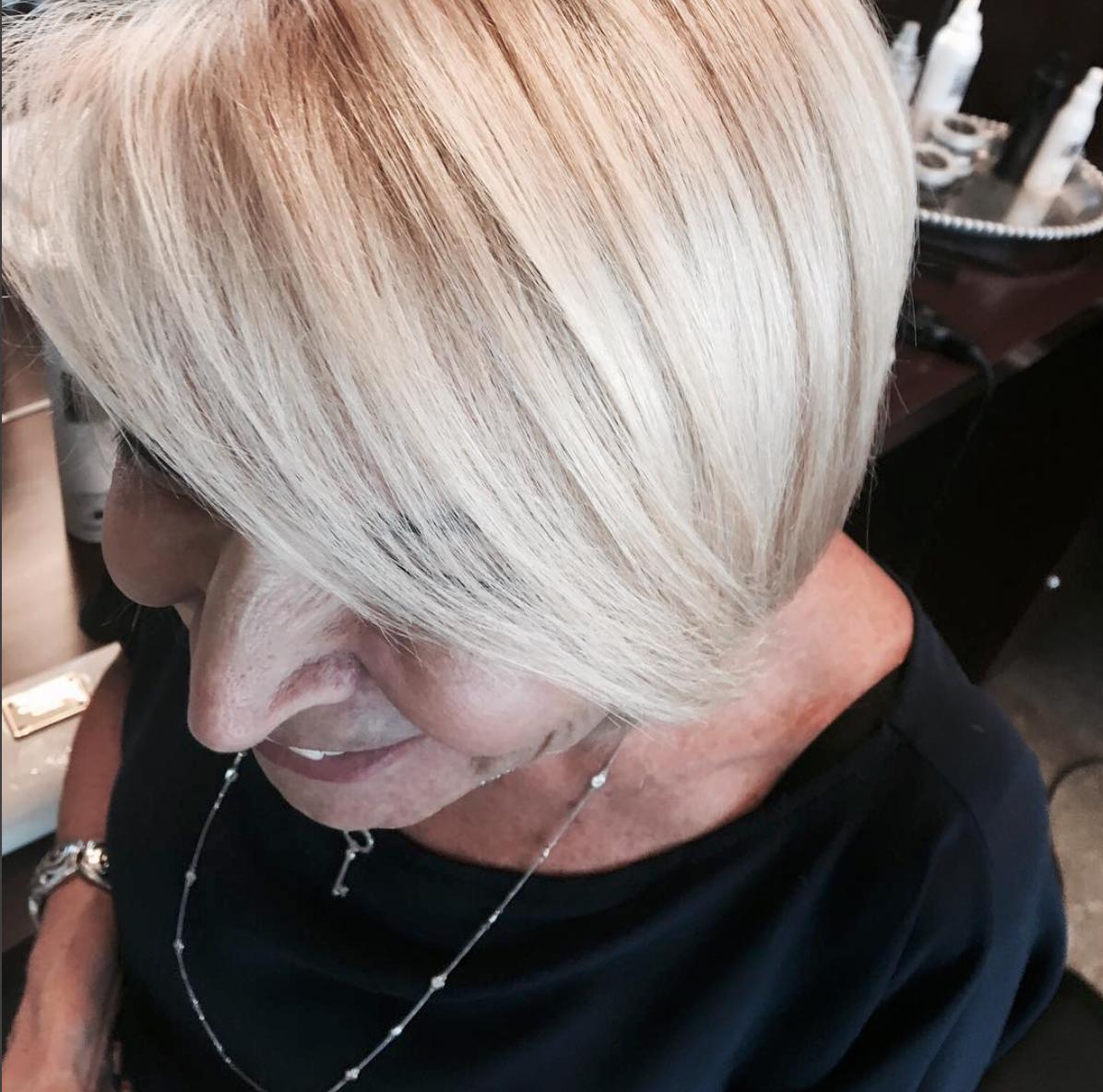 Jean Marc Levy Olga Demaskaya Hair Las Vegas Stylists 6.png