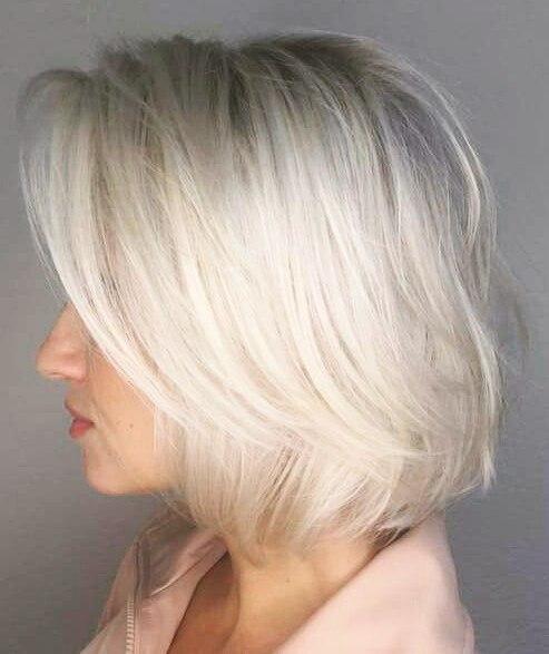Olga Demskaya Las Vegas Hair 2.jpg