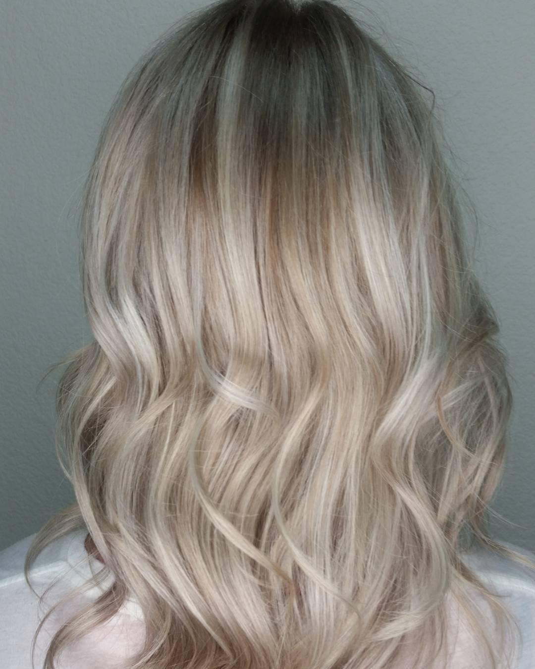 Olga Demskaya Las Vegas Hair 6.jpg