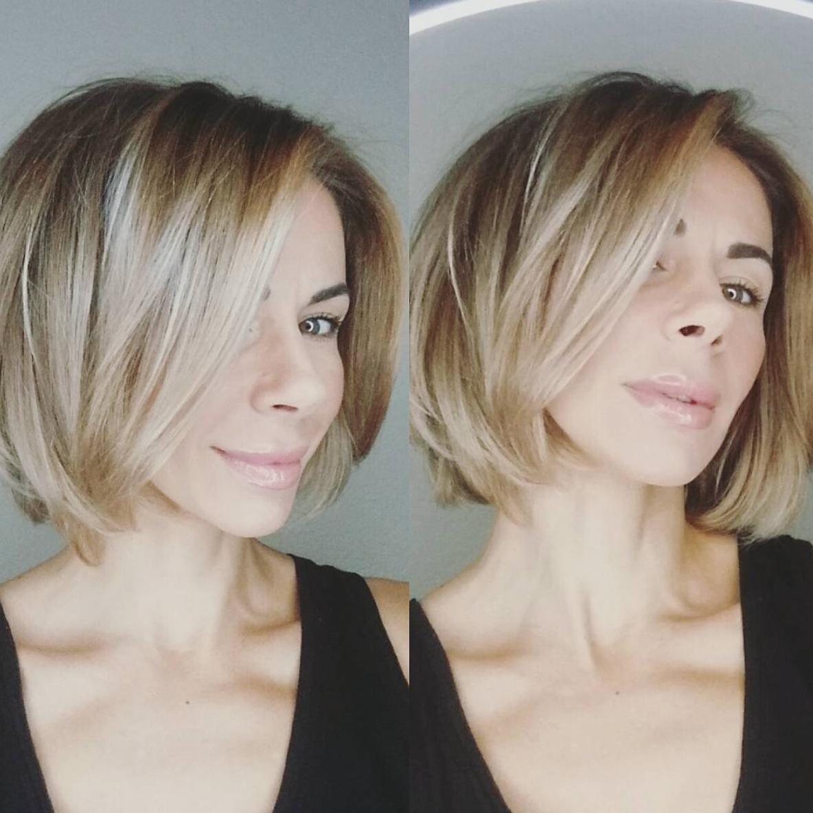 Hair By Olga Demskaya 10.png