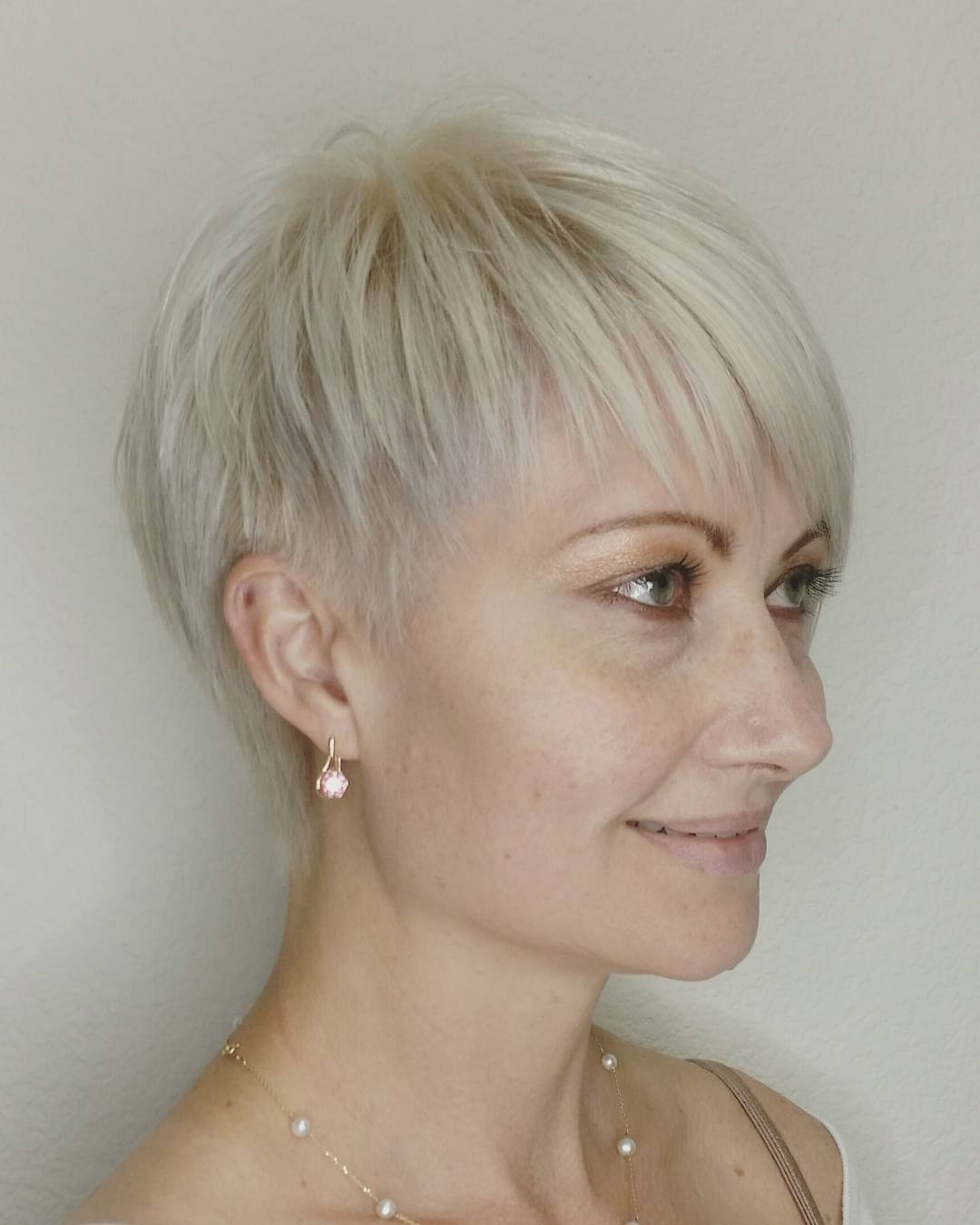 Olga Demskaya Las Vegas Hair 3.jpg