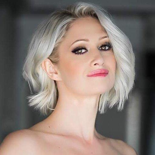 Olga Demskaya Las Vegas Hair 10.jpg