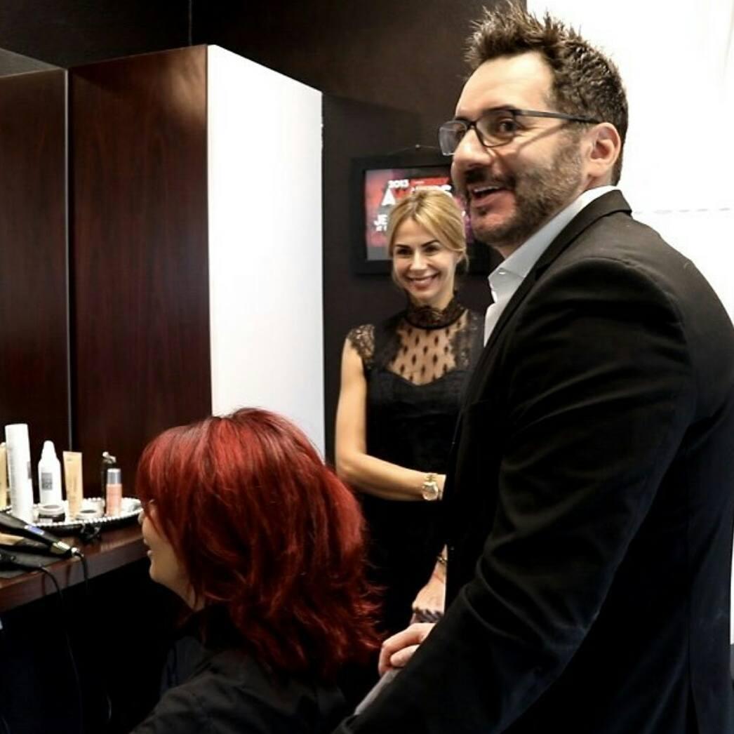 Olga Demskaya Hair Las Vegas 4.jpg