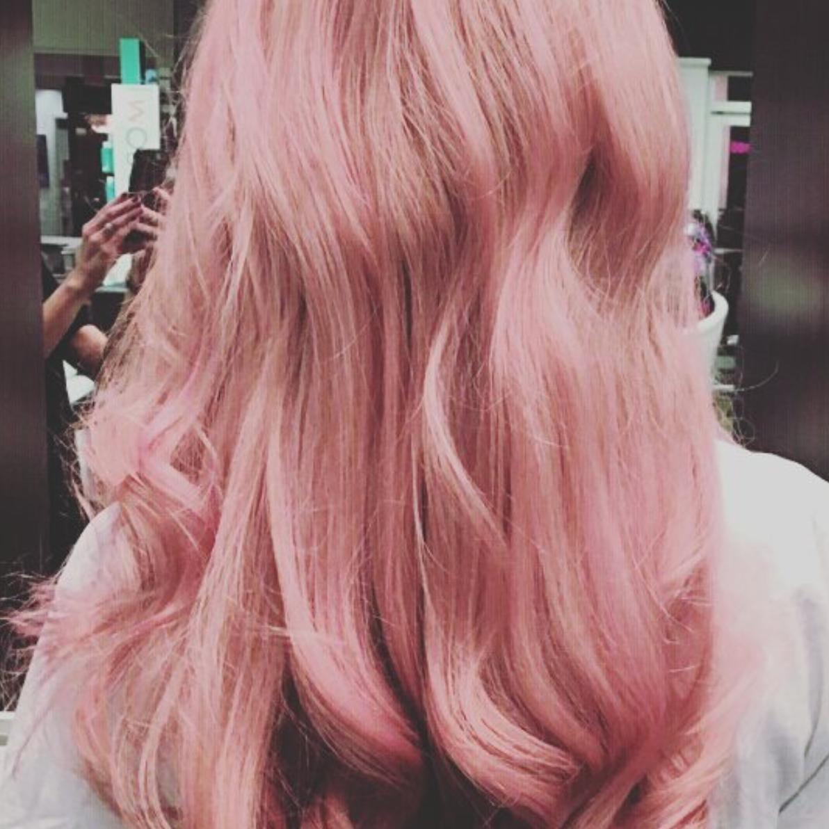 Olga Demskaya Las Vegas Hair 8.png