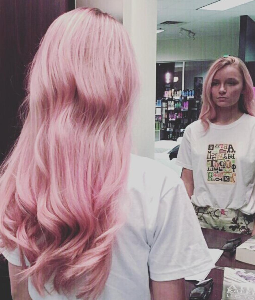 Olga Demskaya Las Vegas Hair 11.png