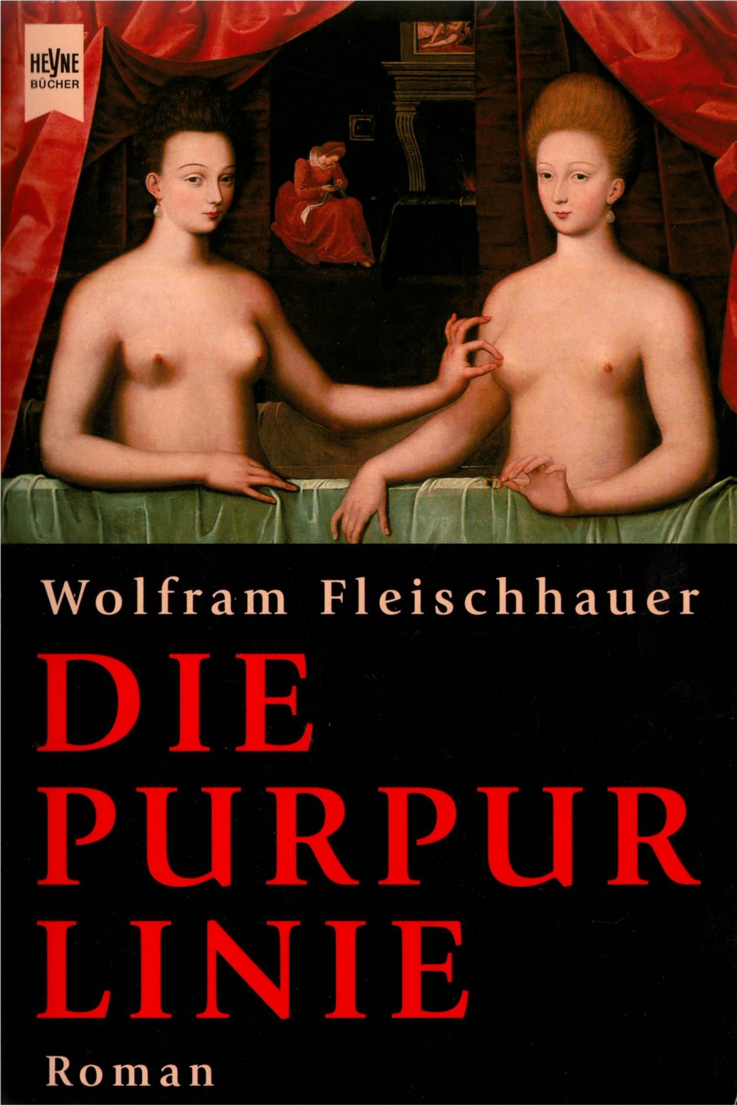 Purpurlinie D TB Originalausgabe.jpg
