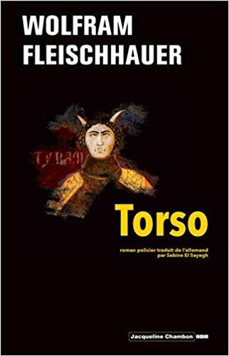 Torso F.jpg