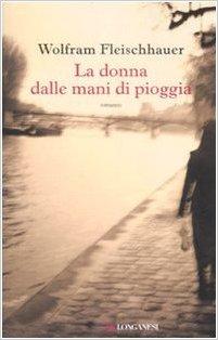 Italian - Longanesi
