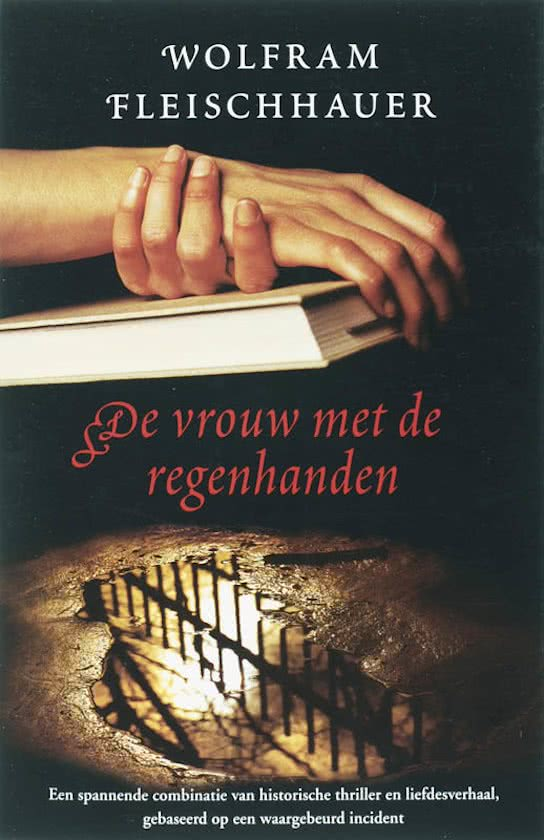 Dutch - Uitgeverij Unieboek B.V