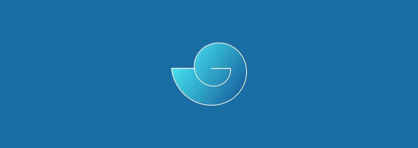 GB+Hero+Image+2.jpg