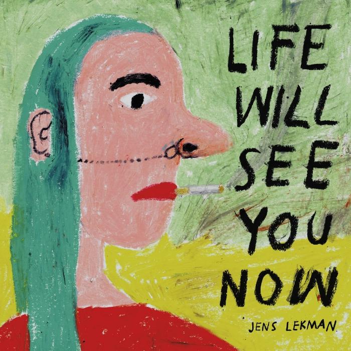 life will...jpg